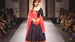 Wills Lifestyle India Fashion