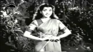 Bolo Jee Dil Logey ll To Kyaa Kyaa Doge ll Mohabbat Ki Koi Bhi Keemat Nahin Hai ll (PATANGA 1949)..