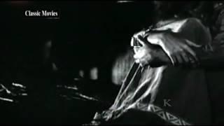 Yeh Duniya Yeh Duniya ||  Yahudi  1958 || Dilip Kumar, Meena Kumari, Sohrab Modi