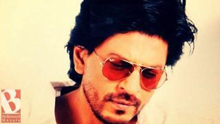 Birthday boy Shahrukh Khan  | Bollywood Masala | Latest Bollywood News