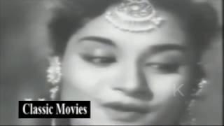 Dil hai bada beimaan ||  ZINDAGI YA TOOFAN 1975 |  Pradeep Kumar