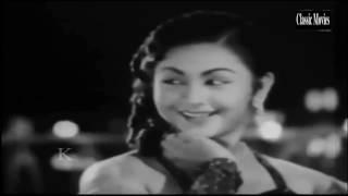 Mei n hoo n rozi mei  || Karigar 1958 Movie