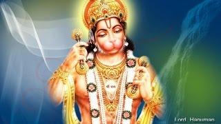 Bala ji bhajan hindi-Sawa mani rohat lagey tann pe langot saje(Mehendipur Bala Ji)