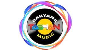 Haryana Tashan Music