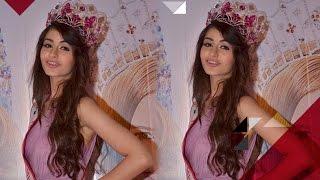 Miss World 2015: Aditi Arya All Set To Represent India | Bollywood News