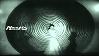Aap Hai Kya Ji | Asha Bhosle | Trip To Moon Film