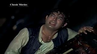 Aaya Re Khilone Wala Khel Khilone Lekar Aaya  || Bachpan || Sanjeev Kumar ,Tanuja