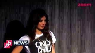 Priyanka Chopra To LEND Her Voice For 'Quanticoâ' | Bollywood News