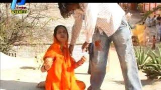 De De Lal - Aarti Moluram ji Ki | Moluram ji Ki Full Aarti | Panwar Video