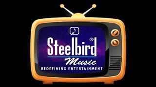 Steelbird Music