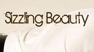 Sizzling Beauty
