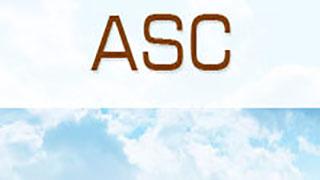 ASC Combine