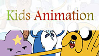 Kids Animation
