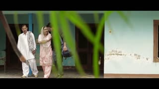 MANI MANN | MERE PIND | OFFICIAL VIDEO
