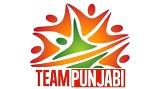 Team Punjabi