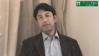 Assertive Communication Part-1   Overview   Jagmohan Bhanver