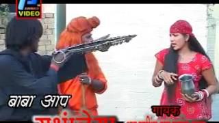 Jogi Ne Pani Piyade // Baba Aap Sambhalega // Balaji Video Songs // Panwar Video 1