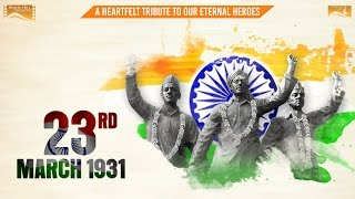 Jana Gana Mana | National Anthem | A Tribute to our Eternal Heroes | White Hill Music
