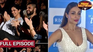 Deepika Engaged To Ranveer | Malaika Dating A Restraunt Chain Owner & More