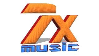 7X Music