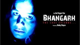 Uljhi Uljhi    Bhangarh: The Last Episode   2017 Super Hit Songs   Indian Horror   Khushboo Jain