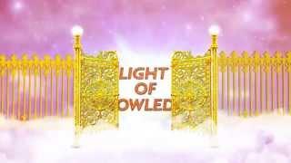 Light Of Knowledge - BK Rupa - Episode 36 - Brahma Kumaris