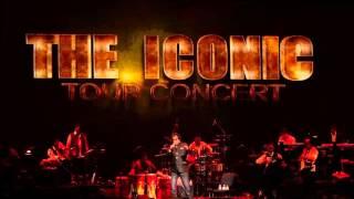 Talat Aziz & Asha Bhosle | The Iconic Tour Concert