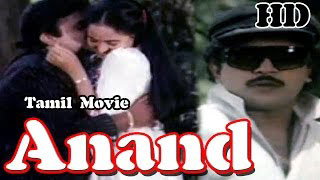 Anand | Latest Tami Romantic Movie