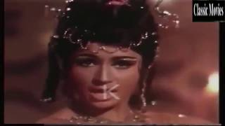 Mehfil Sooe || Superhit Old Hindi Bollywood Song || Intaquam 1969
