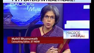 Macros With Mythili | India's Abysmal Healthcare Picture