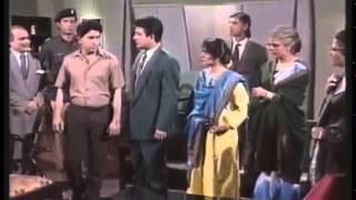 Aaghosh | Part 28 | Syed Shakir Aziz & Nusrat Mahmood | Pakistani Drama