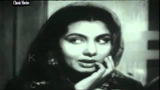 Wo Sadgi Kahe Isse ll Ya Deewangi Kahen ll Unka Badha Jo Hath ll Dil Luta Diya ll (SHAMA 1961)..