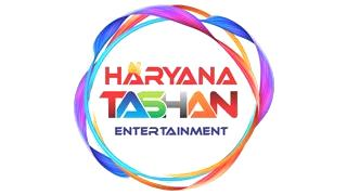 Haryana Tashan Entertainment