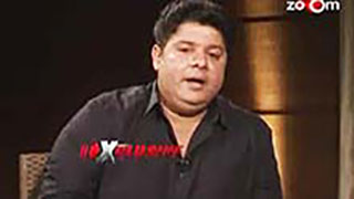 Sajid Salman has the himmat to speak his mind
