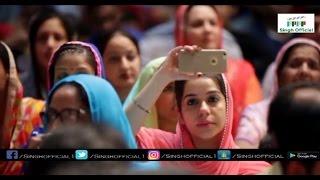 Qawwal From Pakistan | Live Video Performance Full HD Video 2017