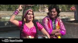 Pehli Nazar Ma Gori Pritadi Bandhani - Romantic Gujarati Song