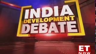 Politics Over Judicial Appointments | India Development Debate | Judge Appointment Row