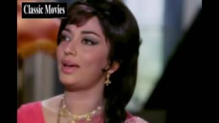 Aapki Inayatein || Vandana 1975 || Parikshat Sahni, Lakshmi, Meena Roy, Sadha
