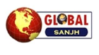 Sanjh TV