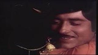 Meri Duniya Mein Tum Aayi   Romantic Song   Heer Ranjha