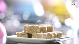 Til Ke Gajak | Winter Treats | Chef Harpal Singh Sokhi | FoodFood