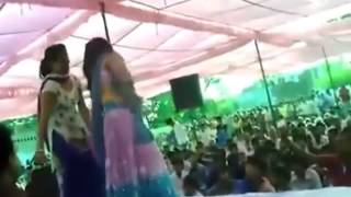 Hot And Sexy Video || New Bhojpuri Sexy Video 2015 || Hot Dance Video
