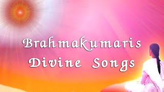 LIVE Amritvela Meditation with Songs & Commentaries | Godlywood's 24 x 7 Music Channel |
