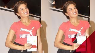 Hottie Jacqueline Fernandez INTERESTED In Doing Action Movies | Bollywood News
