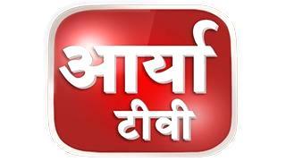 Aaryaa TV