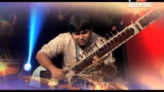 Hindustani Classical Instrumental Chirag Katti