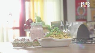 Watch berry smoothie turban tadka chef harpal singh sokhi online berry smoothie turban tadka chef harpal singh sokhi forumfinder Choice Image