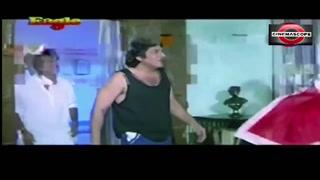 Insaniyat Ke Devta Full Hindi Movies   Rajinikanth   Rajkumar   Manisha Koirala   Hindi Movies