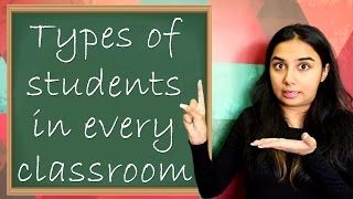 Funny Things All College Students Do | MostlySane