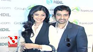 Raj Kundra Hollywood Dreams